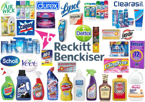 reckitt-benckiser_products