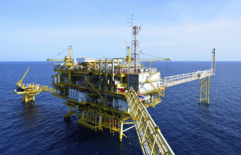 Big new oil discovery fires up Tullow and Eco Atlantic featured picture