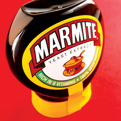 hi-res_Marmite_packaging_tcm13-330894