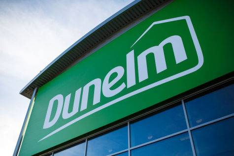 Dunelm shares hit 12-month high on gloom-busting profits jump featured picture
