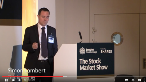 What to do with Investing Ideas and Tips - The Stock Market Show 2014