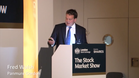 The Anatomy of an IPO and How to Research New Companies Coming To Market - The Stock Market Show 2014
