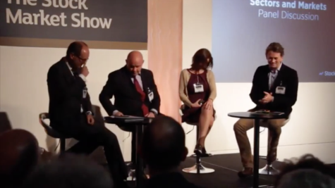 Investing in Different Sectors and Markets - The Stock Market Show 2014
