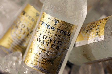 Fevertree Drinks - Image 2