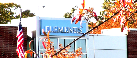 Why Elementis is the biggest faller in the FTSE 350 today featured picture