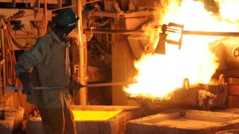 Metals and energy rally sees FTSE 100 close at two-month high featured picture