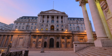 FTSE tumbles on slower recovery forecast and dividend cuts featured picture