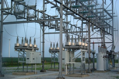Nat Grid Power Tech