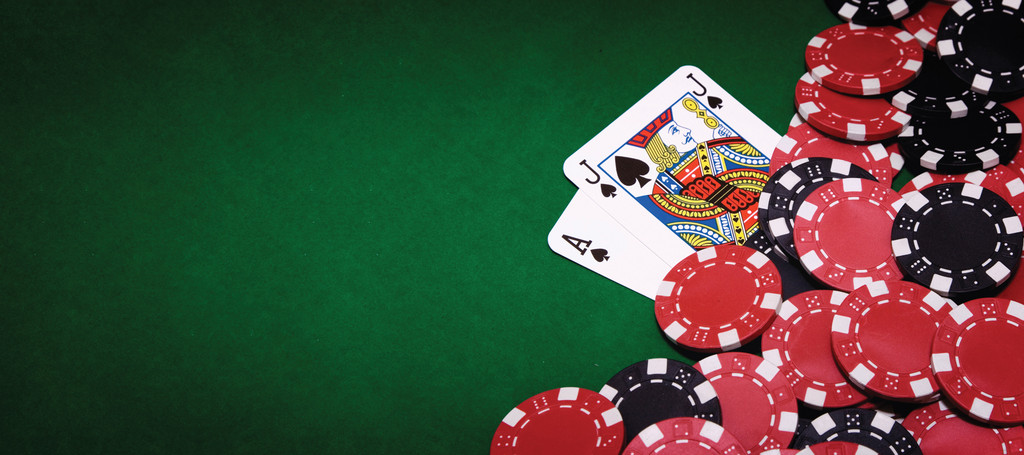 What Entails Online Casino