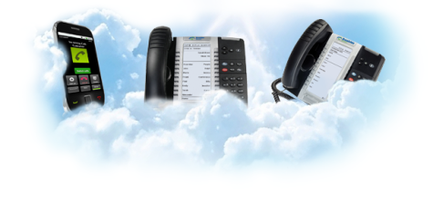 cloud-based-phone-system1