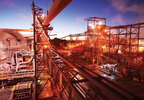 BHP scraps major $2.5 billion mine expansion featured picture