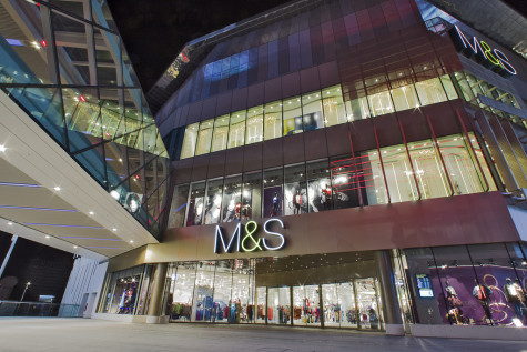 M&S_STRATFORD_NIGHT_009