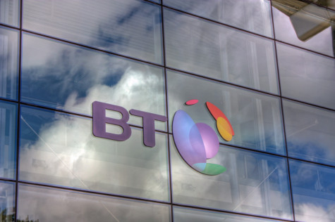 Why investors should not be fooled by BT dividend relief, income threats remain featured picture