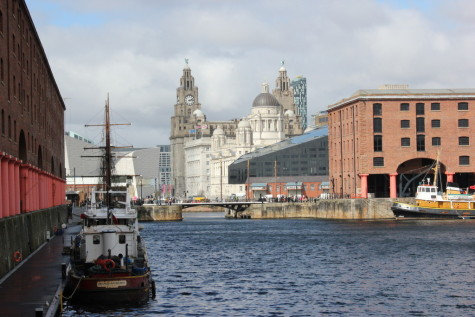Liverpool_King_Albert_Docks