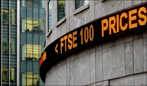 FTSE gains ahead of 'back to work' guidance featured picture
