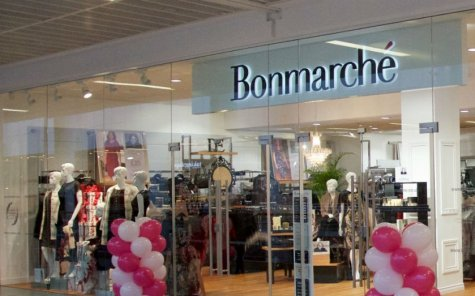 Bonmarche warns (again) following 'extremely poor' Black Friday sales featured picture