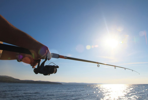 Why Fishing Republic is reeling today featured picture