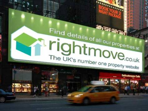 Rightmove cancels dividends and withdraws guidance after deferring members payments featured picture