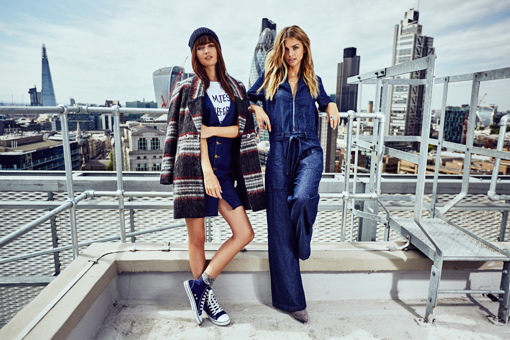 f1694525db Be on-trend with Boohoo   Shares Magazine