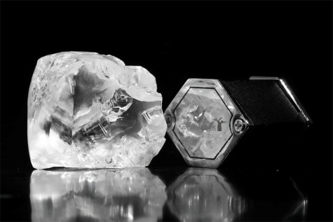 357-carat-diamond-sep20153