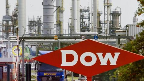Dow-Chemical-NYSE-DOW
