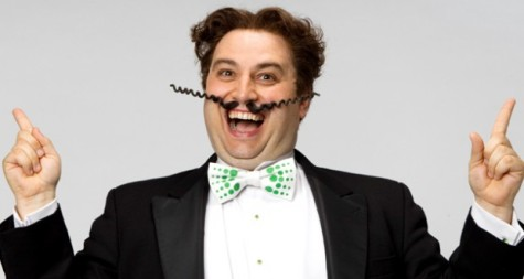 GoCompare rejects two takeover proposals from Zoopla parent ZPG featured picture