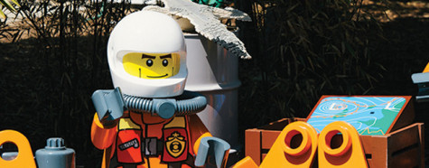 Shares in Merlin drop on Legoland disappointment – but is this warranted? featured picture