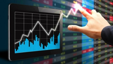 Market report: Plus500 plunges on profit warning, Debenhams rebounds on funding lifeline relief featured picture
