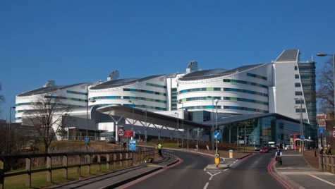Investors still in the dark over NMC Health ownership featured picture