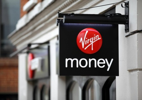 Market report: Virgin Money up on deal confirmation featured picture