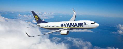 Ryanair soars on profits beat despite grounding expectations featured picture