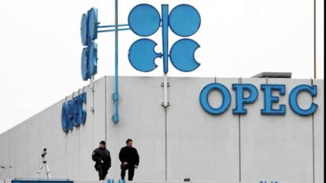 OPEC appears to avoid mistakes of the past as production cut reportedly agreed featured picture