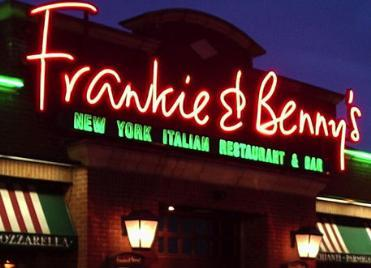 frankie_and_bennys