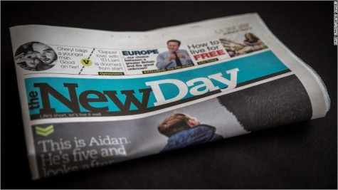aaa-new-day-newspaper-uk-780x439