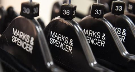 Marks & Spencer First-Half Results - What The Analysts Said