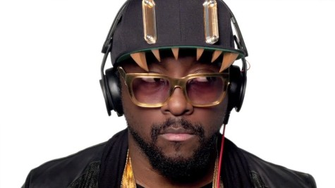 aaaWill.I.Am-Net-Worth