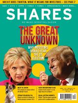 Shares Magazine Cover - 16 Jun 2016