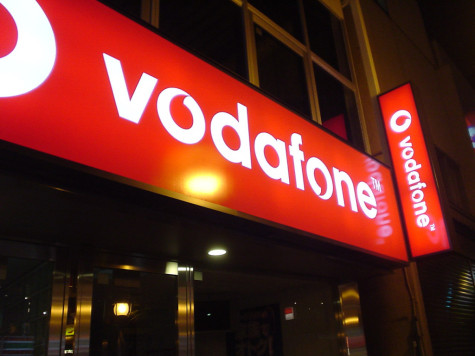 Income investors could be punished if Vodafone cuts its dividend featured picture