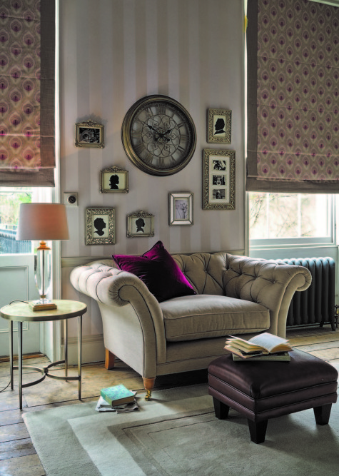 Laura Ashley - Home image 2 - Aug 16