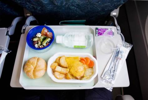 aaaAirplanefood.nbcnews