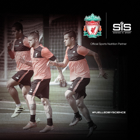 sis-liverpoolfc-nutrition-02-1000x1000