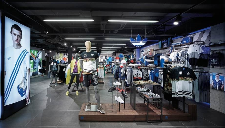 JD Sports Buyout Crushes Finish Line Short Sellers