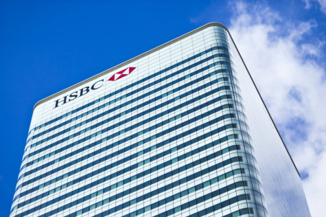 HSBC marked down on profit miss and lack of dividend growth featured picture