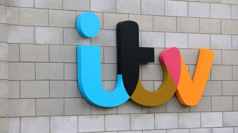 ITV driven forward by Rugby World Cup boost featured picture
