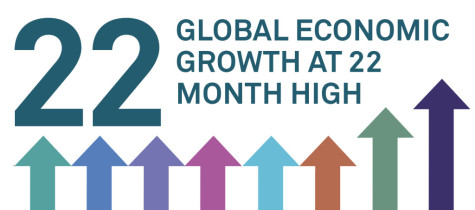 STORY IN NUMBERS  growth