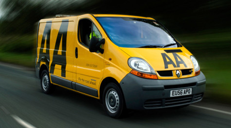 AA shares hit record low after investment plan prompts dividend cut, profit warning featured picture