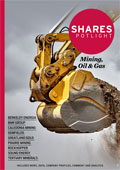 Spotlight Mining Oil And Gas