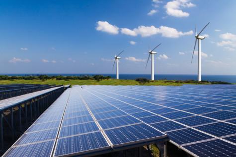 Octopus Renewables Infrastructure Trust posts positive maiden returns, pursues £3.8 billion pipeline featured picture
