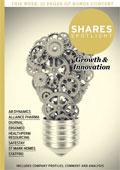 Spotlight Growth and Innovation