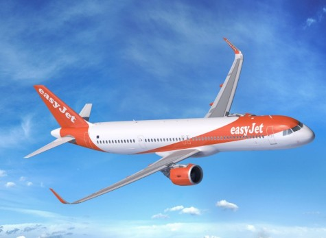 Why EasyJet has taken off despite mounting losses on Brexit featured picture